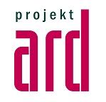 ARD Projekt - logo atelieru
